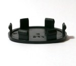 1038 Wheel center cap