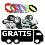 6.GRATIS